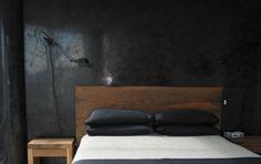 Die 55 Besten Bilder Von Marmorino Plastering Polished Plaster