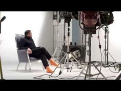 Australia's Top Foot Model - H & T Ad Agency http://www.mildred.co/issue-94/crad-ads/australias-top-foot-model/