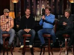 Blue Collar Comedy Tour - One For The Road