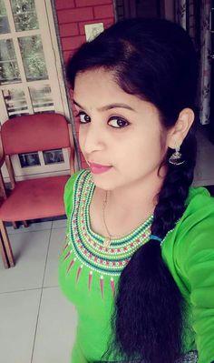 Beautiful Girl Wallpaper, Beautiful Girl Photo, Beautiful Girl Indian, College Girl Photo, Girl Number For Friendship, Beautiful Braids, Beautiful Roses, Tamil Girls, Indian Girls Images