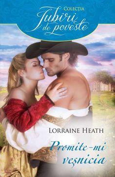 Lorraine, Book Aesthetic, Writers, Books, Movies, Movie Posters, Movie, Libros, Films