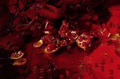 Margriet Smulders 'EAt me, Drink me' 2007