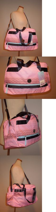 03df4dcc00 Gym Bags 68816  Ivivva By Lululemon In The Game Duffle Pink