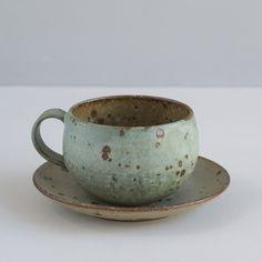 ceramics meets steampunk - Google Search