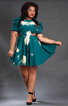 So cute!-TMC~~ cut_it_out_lover_dress1_curvy__56192.1381007176.1280.1280