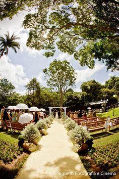 casamento no campo (9) - decoração
