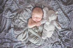 ASHLYN JAMES NEWBORN SESSION SNEAK PEAK | THERESA MARIE PHOTOGRAPHY