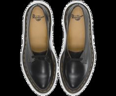 SIANO | Womens Shoes | Official Dr Martens Store - UK
