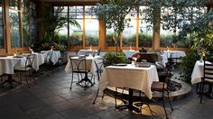 10 iconic seattle restaurants Zagat
