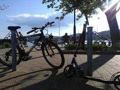 Travelling, Bicycle, Feelings, Vehicles, Blog, Bike, Bicycle Kick, Bicycles, Car