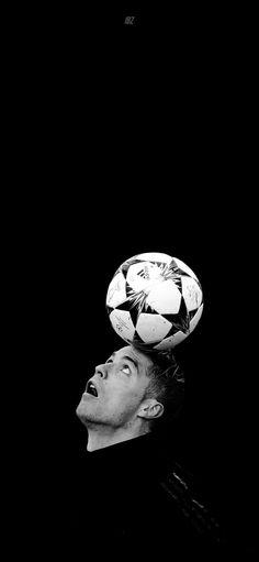 Foto Cristiano Ronaldo, Cristiano Ronaldo Hd Wallpapers, Cristino Ronaldo, Ronaldo Football, Real Madrid Logo Wallpapers, Drake Wallpapers, Fc Barcelona Wallpapers, Messi And Ronaldo Wallpaper, Orochimaru Wallpapers