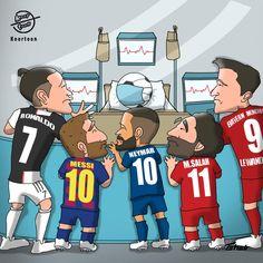 mil Me gusta, 59 comentarios - Neymar Neymar Jr Wallpapers, Cristiano Ronaldo Wallpapers, Football Today, Football Memes, Neymar Football, Football Score, Football Uniforms, Funny Soccer Memes, Messi And Neymar