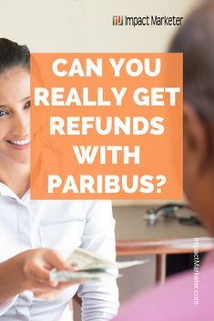 Trying to find out if the Paribus shopping app actually delivers? This review will let you know if Paribus is legit and safe. Click through to check it out! #paribus #paribusreview #paribusshoppingapp Check It Out, How To Find Out, Get Paid Online, Price Drop, You Really, Let It Be, App, Marketing, Shopping