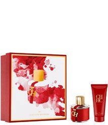 8c026b2419e Perfume Carolina Herrera 212 Vip