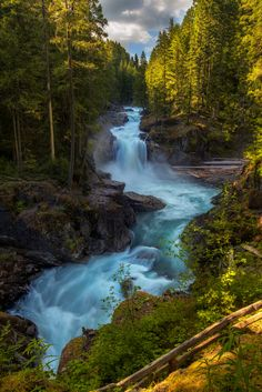 Travel Discover Silver Falls waterfall in Mt. Fantasy Landscape Landscape Photos Landscape Photography Nature Photography Beautiful Waterfalls Beautiful Landscapes Nature Pictures Beautiful Pictures Beautiful World Landscape Photos, Landscape Photography, Nature Photography, Beautiful World, Beautiful Places, Beautiful Pictures, Beautiful Forest, Beautiful Scenery, Beautiful Nature Wallpaper