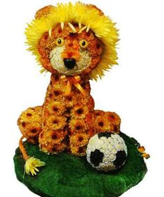Google Image Result for https://www.ptsdforum.org/c/attachments/tiger-toy-soccer-theme-decorating-kids-flower-gif.26173/