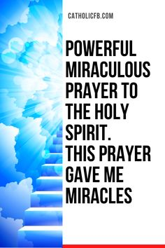 My Miracle, Miracle Prayer, Morning Prayer Quotes, Morning Prayers, Prayer Scriptures, Bible Prayers, Prayer For Today, Power Of Prayer, Gods Promises