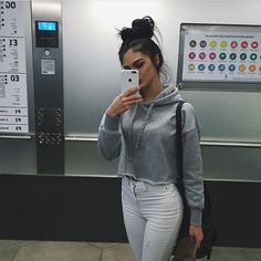 Find More at => http://feedproxy.google.com/~r/amazingoutfits/~3/u1aA00D8iwk/AmazingOutfits.page