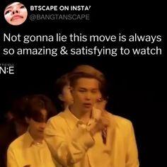 Bts Taehyung, Bts Jungkook, Jungkook Songs, Bts Memes Hilarious, Bts Funny Videos, The Last Lyrics, Bts Video, Foto E Video, Seokjin