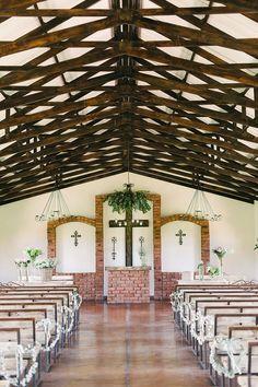 Mint and Coral South African Wedding| Confetti Daydreams Wedding Blog