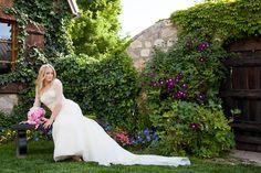 Wadley Farms. Summer bridals