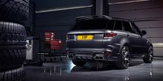 Photograph Overfinch Range Rover Sport by Richard Pardon on Sports Wallpapers, Car Wallpapers, Car Photography, Portrait Photography, Range Rover Car, Range Rovers, Ac Schnitzer, Sports 5, Global Home