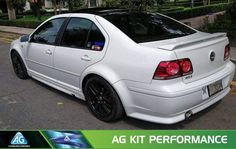 Vw Mk4, Volkswagen Jetta, Jetta A4, Motos Yamaha, Honda, Cars, Vehicles, Pictures, Ideas