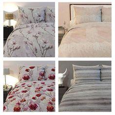 Brrrrr... wat is het koud! Zorg ervoor dat je bed de gezelligste plek in huis is met deze ultra warme flanel dekbedovertrekken. En dit allemaal vanaf 12,95,- :D  Nu ♥ 15% KORTING ♥ op alle flanel dekbedovertrekken met de kortingscode: KOUD Comforters, Blanket, Furniture, Home Decor, Creature Comforts, Quilts, Decoration Home, Room Decor, Home Furnishings