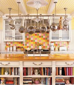 How To Organize Kitchen Cabinets | Organizing, Kitchens And Organizations