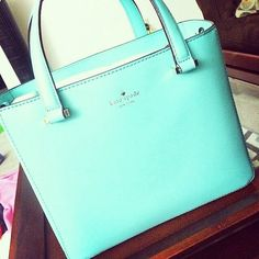 So Cheap!! $39.9 Kate Spade Handbags discount site!!Check it out!! ks purse,kate spade bags,cheap ks bags
