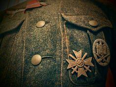 Heer Uniform (1)