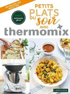 Epingle Par Larousse Cuisine Sur Livres En 2019 Livre De