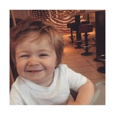 Happy birthday baby Horan! ️ We Heart It ❤ liked on Polyvore featuring one direction