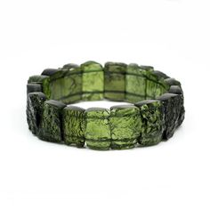 207 Best Moldavite Jewelry Images In