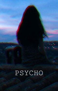 Maybe i'm the one who is the schizophrenic psycho wallpaper quotes, cool wallpaper Glitch Wallpaper, Tumblr Wallpaper, Sad Wallpaper, Aesthetic Iphone Wallpaper, Screen Wallpaper, Wallpaper Quotes, Aesthetic Wallpapers, Psycho Wallpaper Iphone, Black Wallpapers Tumblr