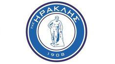 Thessaloniki, Juventus Logo, Team Logo, Football, Soccer, Futbol, American Football, Soccer Ball