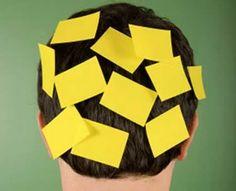 La dopamina ayuda a mejorar la memoria en afectados por alzhéimer :: redpacientes