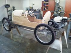 Cyclekart 1925 engine.jpg