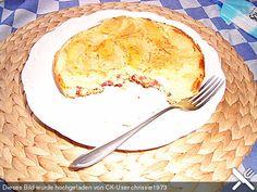 #Pannekoeken met stroop, ein schmackhaftes #Rezept aus der Kategorie #Niederlande. Bewertungen: 3. Durchschnitt: Ø 3,2. #Pfankuchen