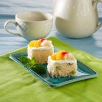 CAKE KUKUS TUTTYFRUITY http://www.sajiansedap.com/mobile/detail/13544/cake-kukus-tuttyfruity