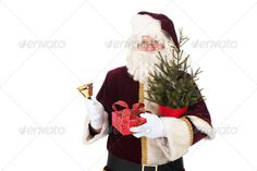 DOWNLOAD http: https://jquery.re/article-itmid-1003568203i.html ... Santa Claus with Christmas tree ...  background, bell, christmas, claus, copper, costume, gift, holding, holidays, isolated, little, man, old, portrait, pot, present, red, santa, studio, tree, white  ... Templates, Textures, Stock Photography, Creative Design, Infographics, Vectors, Print, Webdesign, Web Elements, Graphics, Wordpress Themes, eCommerce ... DOWNLOAD http: https://jquery.re/article-itmid-1003568203i.html
