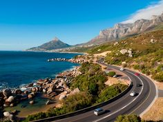 Jaydan's premier tours & travel offers exciting South Africa Safari Tours , Cape Town Private Tours at best rates. We are also providing complete Cape Town Safari Tours, Day Tours, Excursions in Cape Town.  http://capetowndaytours.capetown/