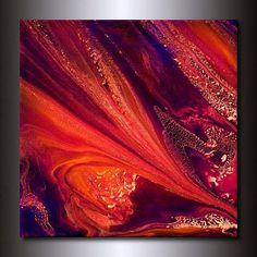 Art: Sonas by Artist Jacqueline Swann