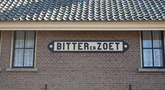 Bitter en Zoet, Veenhuizen – Reserve com Garantia de Melhor Preço! 443 avaliações e 29 fotos esperam por você na Booking.com.