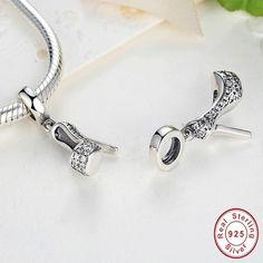 Bracelets, Charms, Silver, Jewelry, Products, Jewlery, Jewerly, Schmuck, Jewels