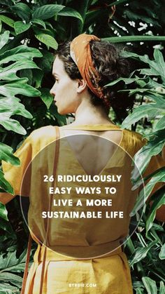 How to be more sustainable Kitchen Zero Waste, Eco Friendly Cleaning Products, Love The Earth, Eco Friendly House, Green Life, Belleza Natural, Sustainable Living, Sustainability, Modern