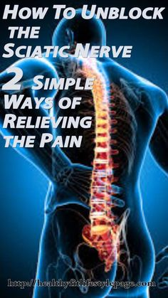 The sciatic nerve starts from the pelvis and goes up to the thighs, spreading even over them. This nerve can be very vulnerable, especially on difficult pressure or injury. The pain in the sciatic …