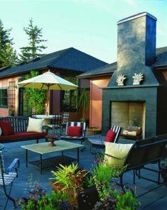 47 best fireplace designs images fireplace design ideas bedrooms rh pinterest com