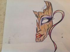 Masker4