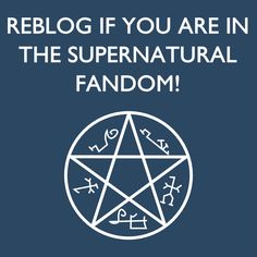 For Pinterest people who have a Tumblr - this is an awesome project Tumblr user Fandom-Mused is doing. She/he (I don't know) is making an art piece based off of how many notes each fandom's post gets -  1 note = 1 pixel. This is the Supernatural one.
